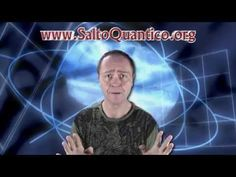 """""""Il sistema Piacere/Dolore"""" Salto Quantico - Formazione - MENTE - Cap. M1 - YouTube"""