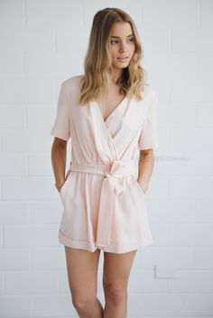 finders keepers the rewind playsuit - shell | Esther clothing Australia and America USA, boutique online ladies fashion store, shop global womens wear worldwide, designer womenswear, prom dresses, skirts, jackets, leggings, tights, leather shoes, accessories, fast shipping world wide. – Esther Boutique