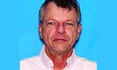Identifican al responsable de tiroteo en cine de Luisiana - http://www.tvacapulco.com/identifican-al-responsable-de-tiroteo-en-cine-de-luisiana/