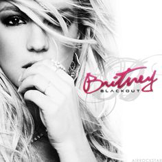 Britney Spears album covers | Britney Spears Album Cover Dashing Wallpaper
