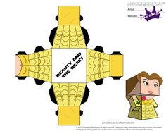 cubeecraft_of_belle_from_beauty_and_the_beast_pt2_by_skgaleana-d5c97sm.png 900×711 pixels