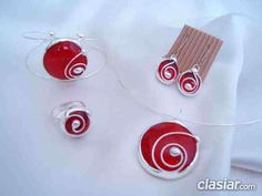 Bijouterie artesanal http://balvanera.clasiar.com/bijouterie-artesanal-2-id-250284