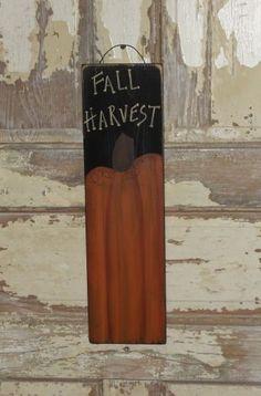 A http://www,splashtablet.com rePin. Fall Harvest Pumpkin Sign Splashtablet iPad Cases - the perfect case for garden, pond work, beach & pool - waterproof under $45 5-Stars