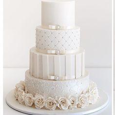 fabulous vancouver wedding Love this! #weddings #weddingideas #weddingcake #budgetbride #brideideas #lovecake #follow #followme #instagood #igers #budgetwedding #bridesmaid #moh #pretty #designideas #inspiration #instamood #love #fauxcake #cakes #vancouverbride  #vancouverwedding #vancouverweddingcake #vancouverwedding