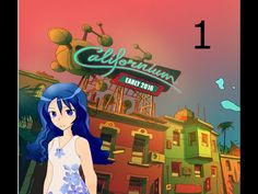 Californium\Gameplay Tutorial\Sub Español Parte 1(probando)