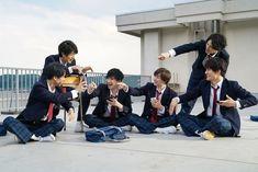 Group Pictures, New Music, Saints, Kpop, Guys, Group Shots, Boys, Group Photos, Men