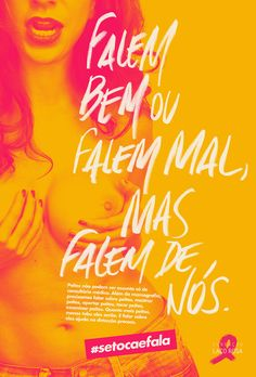 Se toca e fala « F/Nazca Saatchi & Saatchi Web Design, Layout Design, Print Design, Creative Advertising, Print Advertising, Ad Of The World, Poster Design Inspiration, Communication Design, Graphic Design Posters
