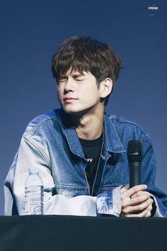 Wanna One Updates Ong Seung Woo, Cho Chang, Dancing King, Kim Jaehwan, K Idol, 3 In One, Boy Groups, Entertainment, Actors