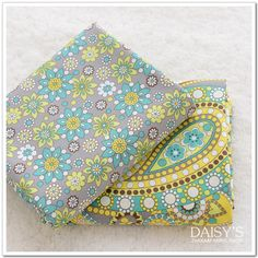 FREE SHIPPING 2pieces 150*50cm Vintage 100% cotton fabric patchwork fabric Bundle quilting tilda fabric for sewing Diy cloth