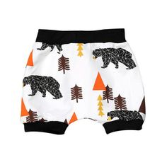 233a5f9996a Bee Charmer - Bee Charmer pants - kids clothes baby mom fashion trendy  boutique Hipster Toddler
