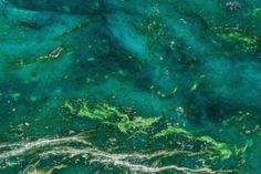 jade-gemstone-texture%ef%bb%bf-plain-wall-mural