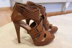 Image via We Heart It #fashion #girl #heels #photography #shoes #style #cute #love