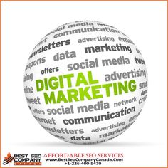 Welcome to Best Seo Company Canada,  Best  Digital Marketing Company in Toronto. Get  cheap,    SEO Company in Toronto  with Prices as low as Rs $100 per month for upto 4 Keywords. Get monthly Pinterest Marketing absolutely free with any SEO Package above 10 Keywords, Pinterest Marketing is the best way to grow your brand and revenue.. Whats-app us more info 1-226-400-5470. Visit www.BestSeoCompanyCanada.com. #BestSeoCompanyCanada #affordableseoservices #SeoinToronto #SeoToronto College Courses, Education College, Importance Of Time Management, Languages Online, Schools First, Learn A New Language, Online College, College Hacks, Seo Services