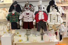Costume Botez - Colectia active kid Activities For Kids, Costumes, Children, Young Children, Boys, Dress Up Clothes, Children Activities, Fancy Dress, Kids