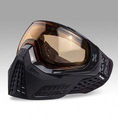 Tips in Choosing a Paintball Marker Helmet Design, Mask Design, Paintball Gear, Armas Ninja, Futuristic Armour, Airsoft Helmet, Cool Masks, Armor Concept, Body Armor