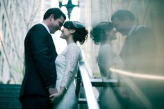 20120504_ClareJason_Wedding_123.jpg (915×609) http://kienlam.net/