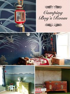 camping_boys_room.  LOVE that mural!