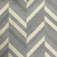 For sale online, our Leyton Collection is a contemporary, geometrically stripped designer pattern jacquard fabric. It has a smooth feel and is great for upholstery projects as well as any interior des