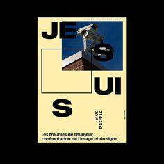 Untitled Editorial Layout, Editorial Design, Type Design, Graphic Design Typography, Signs, Issa, Portfolio Design, Dads, Pocket