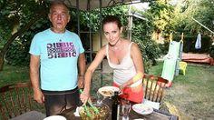 Šlo jí o život: O 42 let mladší přítelkyně Ivana Vyskočila skončila ve vážném stavu vnemocnici