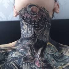 Image result for anrijs straume tattoo