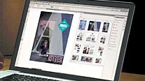 See the top new features in InDesign CS6
