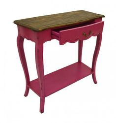 french shabby chic style | French Style, Shabby Chic Furniture from Chichi | Chichi Furniture