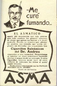 """Strambotic » """"Automovilista: antes de emprender un viaje, beba una copa de coñac 103"""" Vintage Ads, Vintage Posters, Decoupage Tins, Bad Translations, Drug Quotes, Advertising Space, Propaganda Art, Old Advertisements, Political Art"""