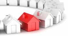Property Tax Valuation – How to Calculate | Property SolutionProperty Solution