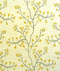 Kravet 26853.340 Lemon Drop Lemon Fabric - $187.6 | onlinefabricstore.net