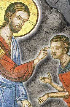 pentecost 2015 readings
