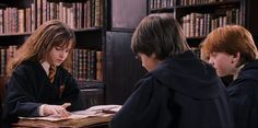 Harry, Ron, and Hermione help save the Sorcerer's Stone from being stolen. How old was its cocreator, Nicholas Flamel, at the time of his death?