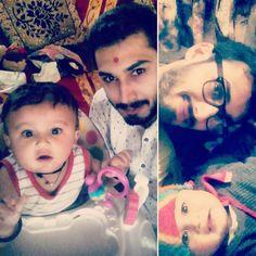 Instagram photo by @abhayraj7 via ink361.com