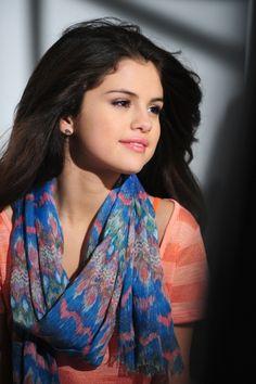 Selena Gomez photoshoot always perfect! aaaaaaaaa i always want to meet you !