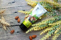 Pure Leaf Tea, Pure Products, Drinks, Bottle, Plant, Beverages, Flask, Drink, Beverage