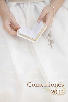 Ya puedes reservar la fecha para las fotos de primera comunión de tu hij@. http://inmaramosfotografia.blogspot.com.es/p/comuniones.html  Inma Ramos Fotografia