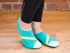 FitKicks | Versatile Shoes