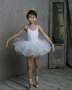 Boy Images, Boy Photos, Toddlers And Tiaras, Boys Wear, Sport, Crossdressers, Vintage Dresses, Girl Outfits, White Dress
