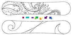 Snowboard+Design+Sketch.jpg 1.600×843 píxeles