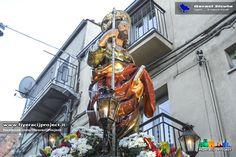 #GeraciSiculo, Festeggiamenti in onore di San Giacomo Apostolo 2016!! www.hyeracijproject.it #ilgustodiviverelastoria, #ilborgocapitaledellaconteadeiVentimiglia!!! #unodeiborghipiubelliditalia, © #2014HyeracijProject