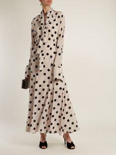 afcc69f459 Zimmermann Kali floral-print tie-waist linen shirtdress ( 630 ...
