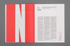 Avaunt Magazine Issue 02 - Alex Hunting