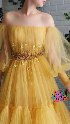A Line Long Dress, Prom Dresses Long With Sleeves, Ball Dresses, Ball Gowns, Evening Dresses, Tulle Prom Dress, Strapless Dress Formal, Lace Dress, Wedding Dress