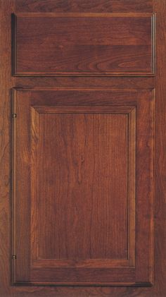 Kountry Kraft offers a wide variety of door styles for custom cabinet doors for every room in your home. Custom Cabinet Doors, Cabinet Door Styles, Custom Cabinets, Custom Wood, Furniture, Home Decor, Custom Closets, Decoration Home, Room Decor
