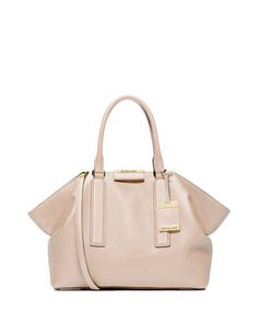 classic coach bags outlet q5ao  NMV273A_mkjpg 400脳500