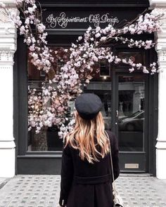 ∘ pinned by: michaeljaimie ∘ #womensfashion #fashion #style #outfits ∘