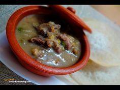 Mutton Stew, how to make Mutton Stew, Mutton Stew recipe, kerala style mutton stew, kerala christian style mutton stew