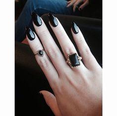 Love Perfekt Nails!