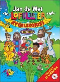 Jan De Wet Lofkleuter: Bybelstories en Liedjies Rhymes Songs, Jaba, Quiche, Princess Peach, Activities, Mini, Fictional Characters, Quiches, Fantasy Characters