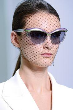 308 melhores imagens de Moda   Cute dresses, Glasses frames e Jacket be2e0432ca